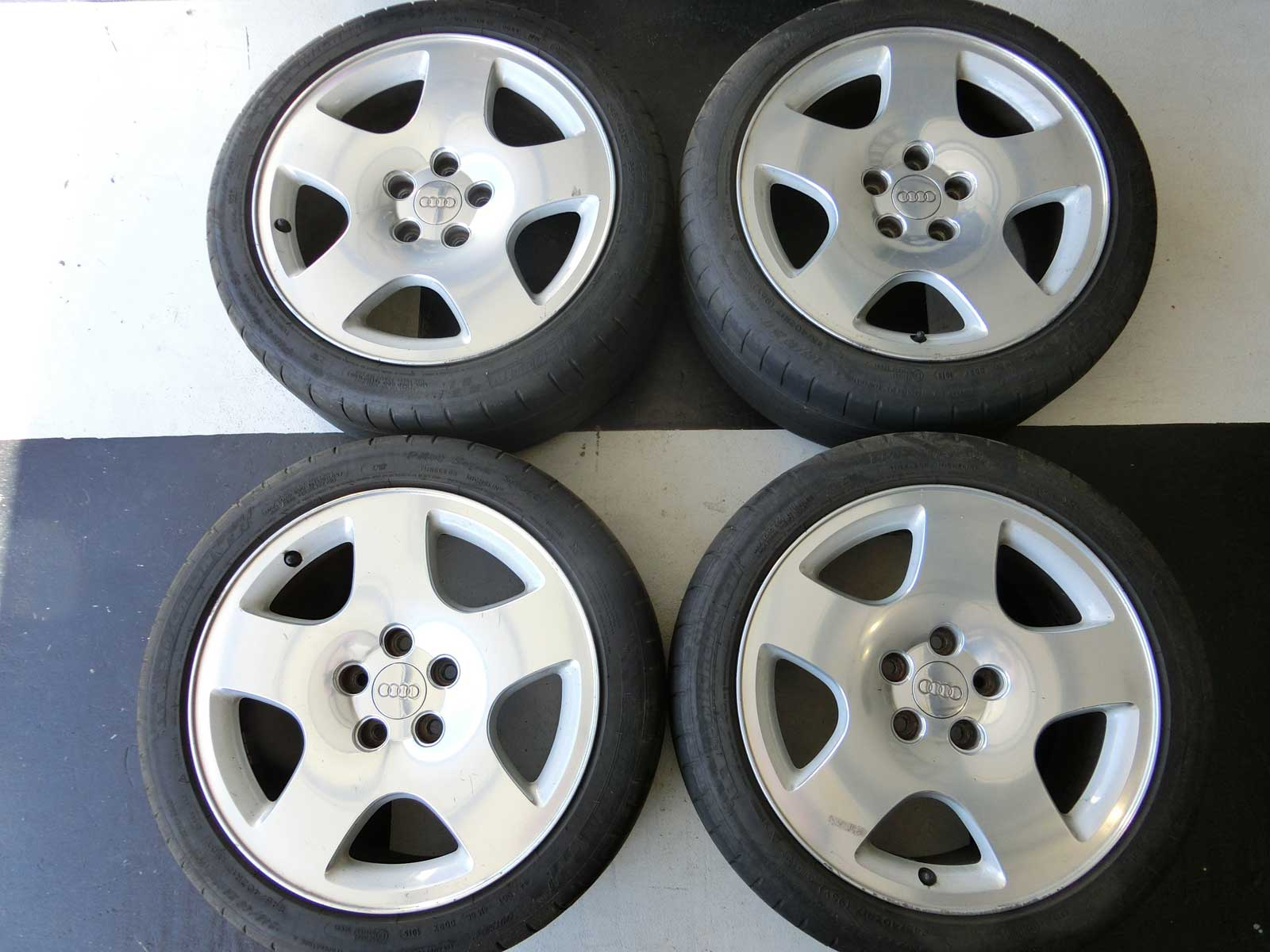 audi inlays used up alloy display vorsprung head bitdi roof cars wheels in panoramic tiptronic classifieds for west sale pistonheads quattro carbon yorkshire