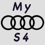 S4/RS4 Parts Exchange