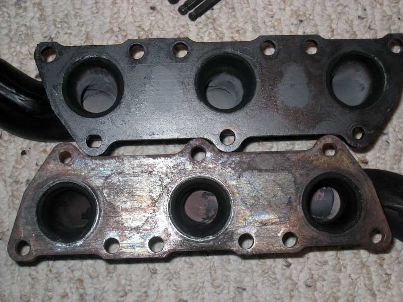 exhaust_manifold_comparison3