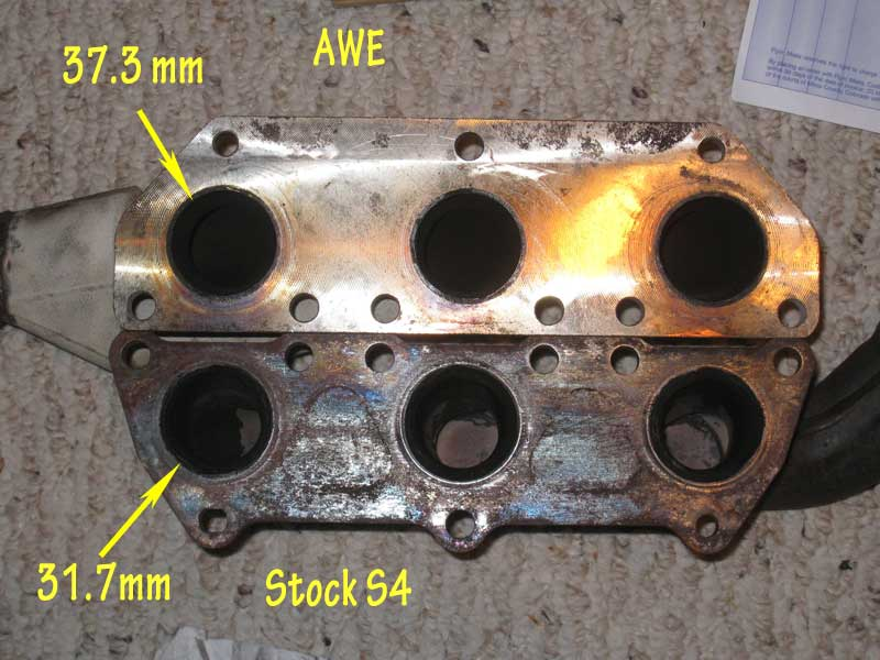 exhaust_manifold_inlet