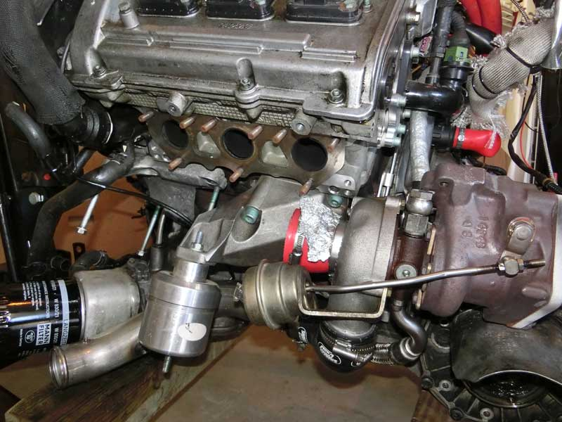 exhaust_manifold_removed