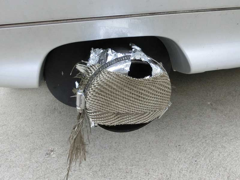 exhaust_tip_blowout