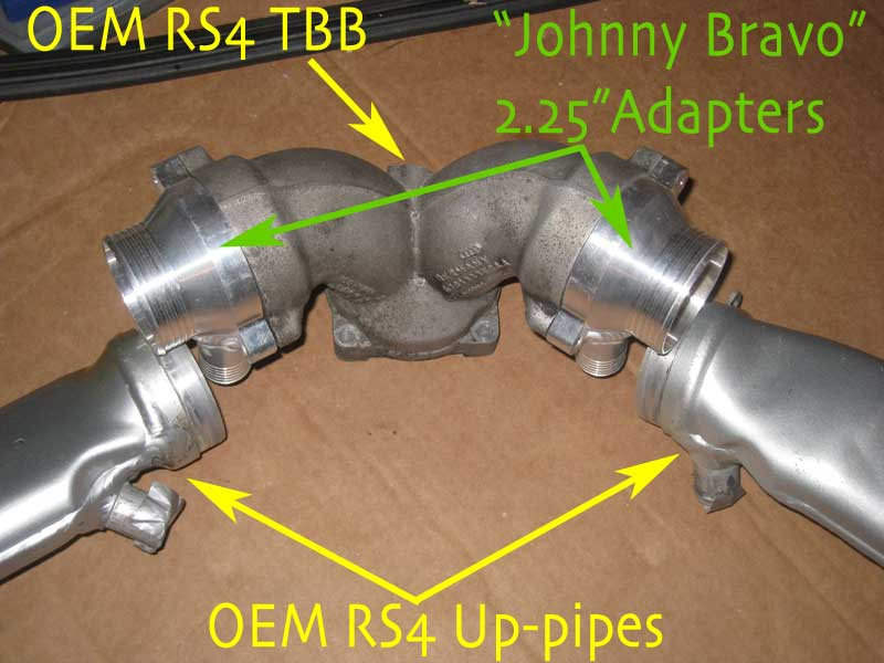 rs4_adapter