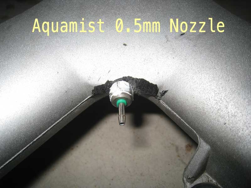 y-pipe_aquamist_nozzle